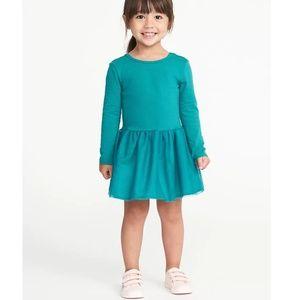 Other - 12-18M, 18-24M, 2T, 3T green tutu dress